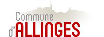 Commune d'Allinges